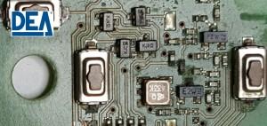 Reparatii accesorii Dea