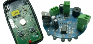 service accesorii placi electronice