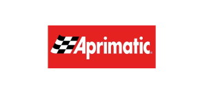 service aprimatic