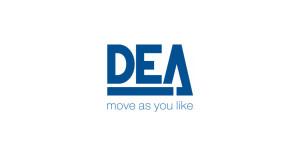 service dea