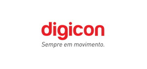 service digicon