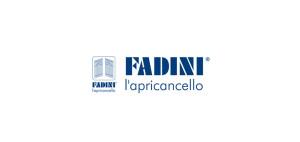 service fadini