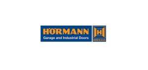 service hormann