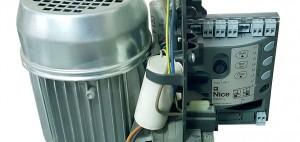 service motoare electronice