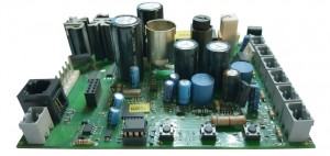 service placi electronice