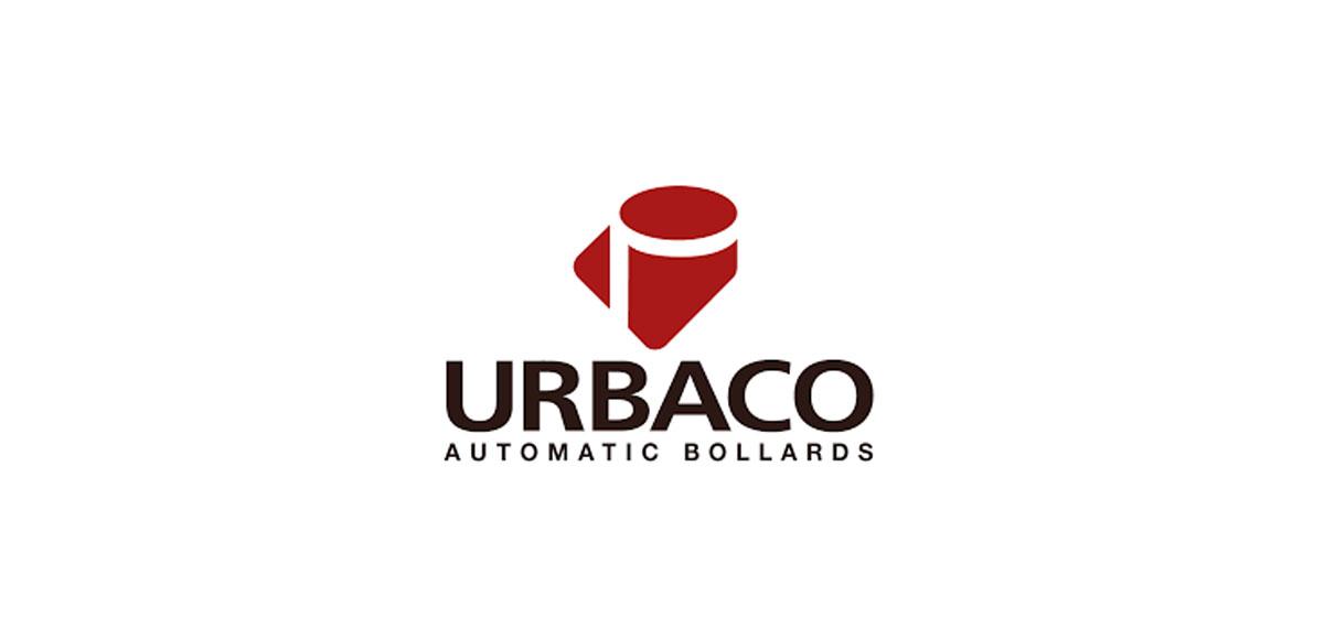 service urbaco